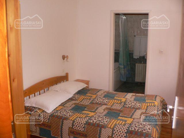 Ibar Hotel5