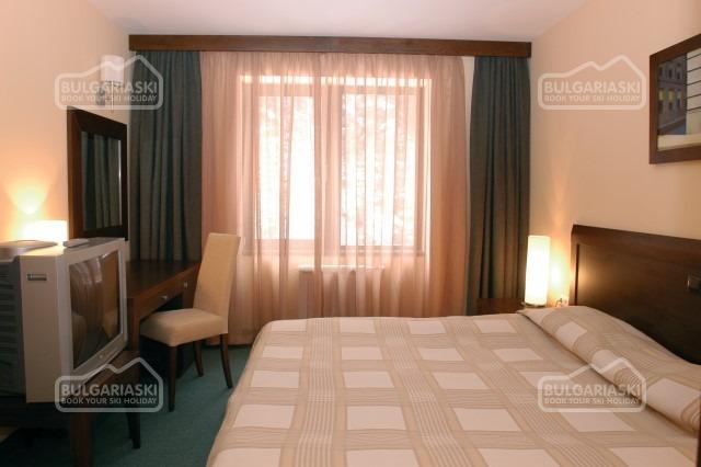 Lion Hotel6