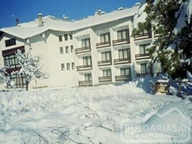 Shatev Hotel1