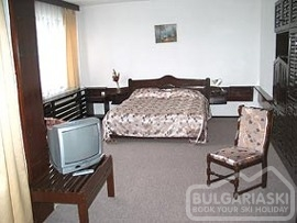 Shatev Hotel4