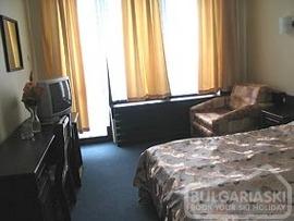 Shatev Hotel5