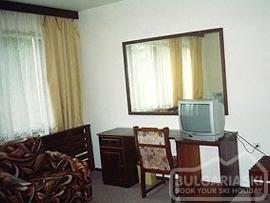 Shatev Hotel6