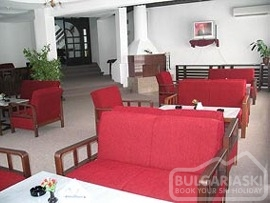 Shatev Hotel8