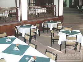 Shatev Hotel9