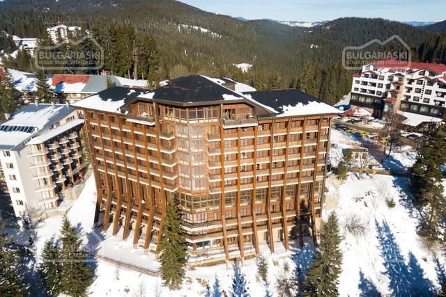 Orlovetz Hotel1