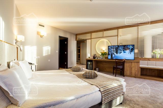 Orlovetz Hotel15
