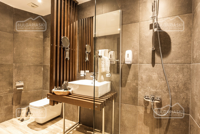Orlovetz Hotel19