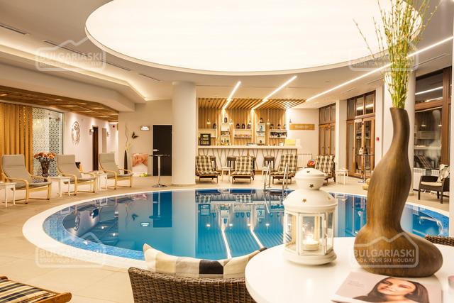 Orlovetz Hotel21