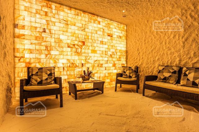 Orlovetz Hotel26