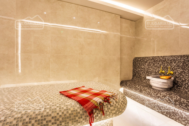 Orlovetz Hotel30