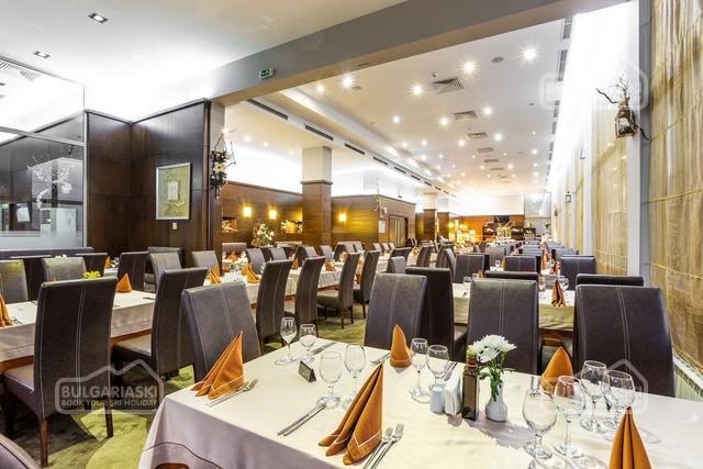 Orlovetz Hotel4