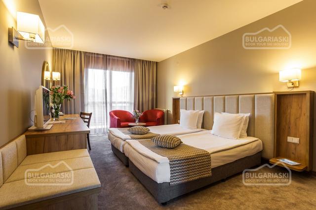 Orlovetz Hotel6