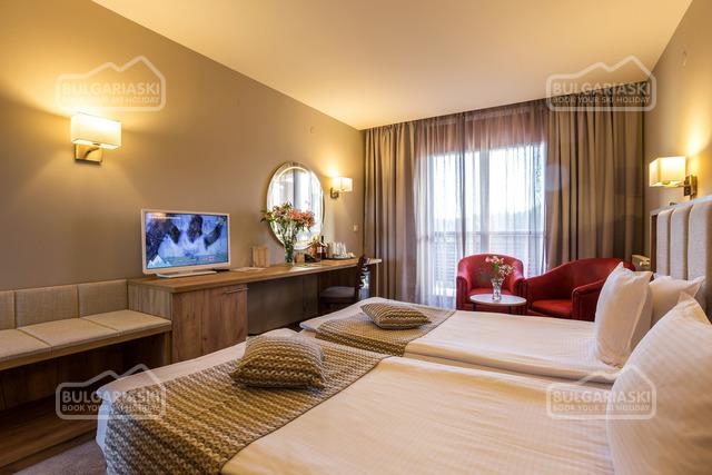 Orlovetz Hotel7