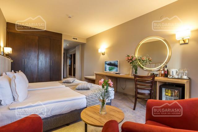 Orlovetz Hotel8