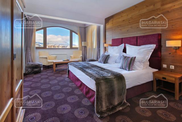 Kempinski Hotel Grand Arena Bansko10
