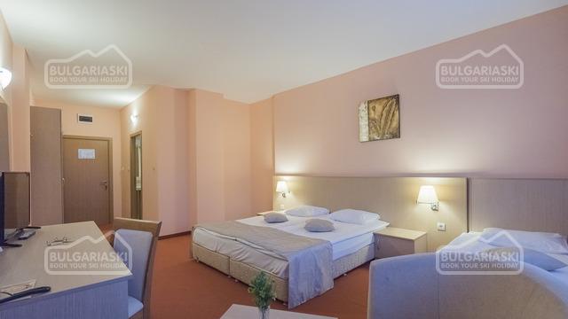 Orpheus Hotel17