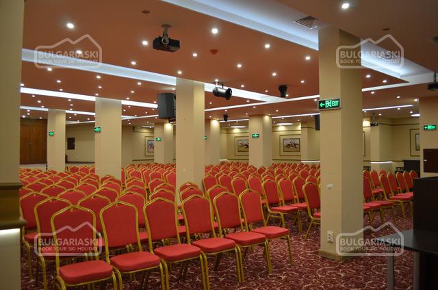 Orpheus Hotel37