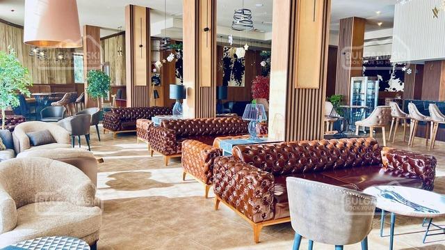 Orpheus Hotel6