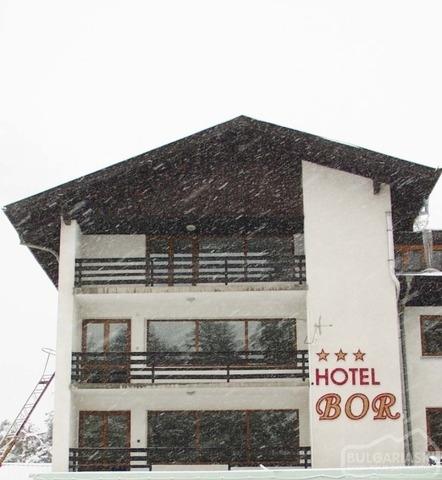 Bor Hotel4