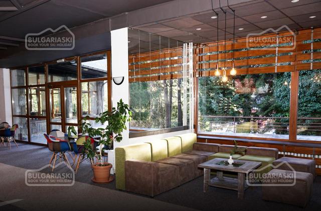 Bor-Edelweiss Hotels5