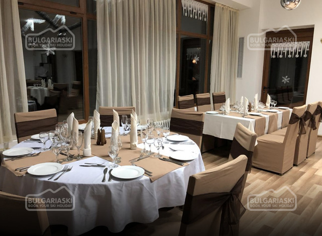 Bor-Edelweiss Hotels6