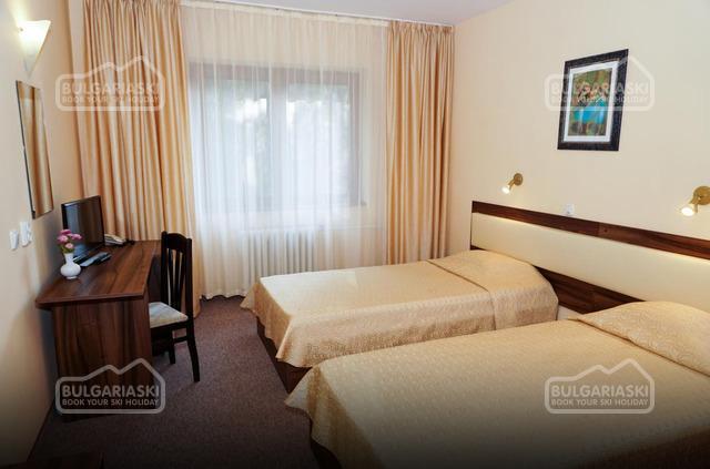 Bor-Edelweiss Hotels8