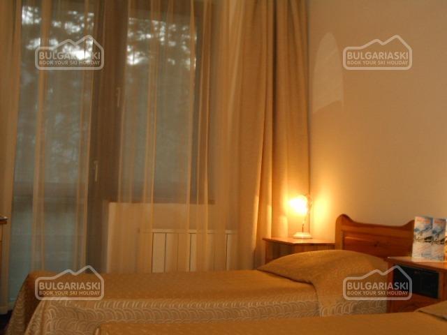 Bor-Edelweiss Hotels10