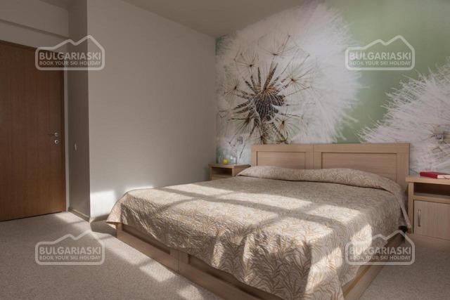 Residence Malina11