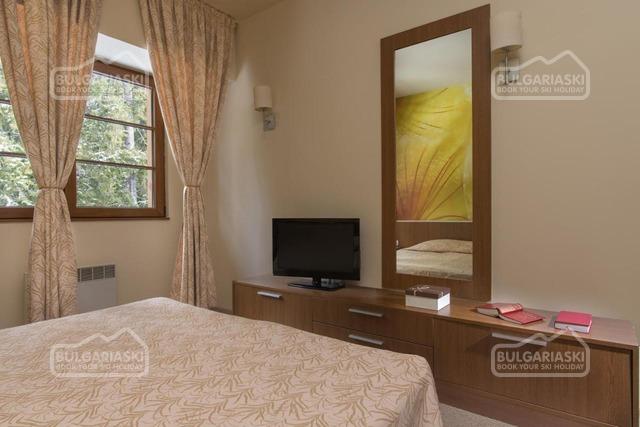 Residence Malina12