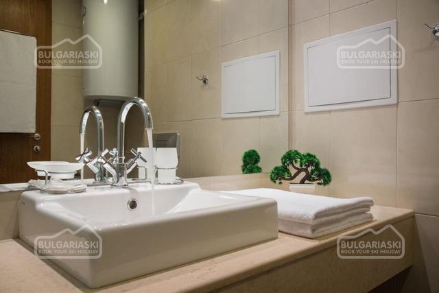 Residence Malina21