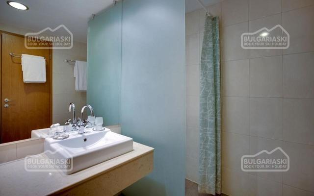 Residence Malina23