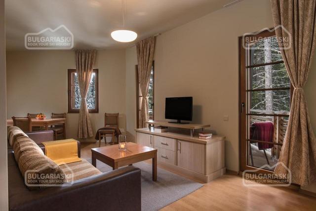 Residence Malina4