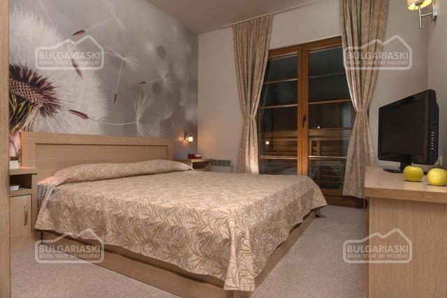 Residence Malina5