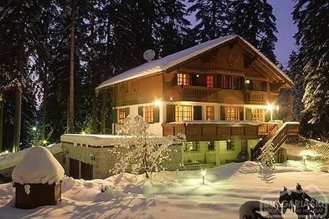 Villa Stresov1