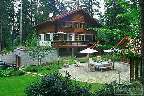 Villa Stresov3