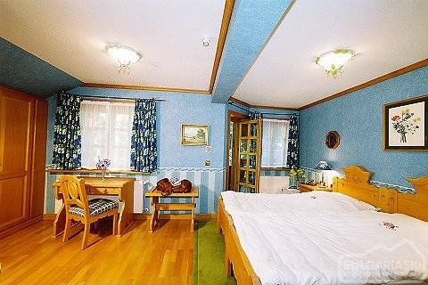 Villa Stresov5