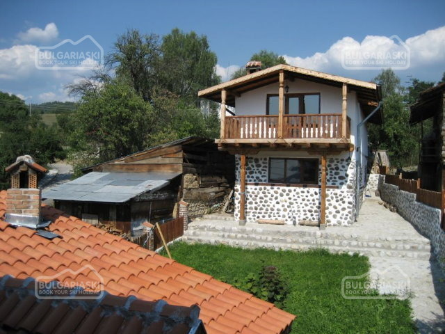 Villa Bella4