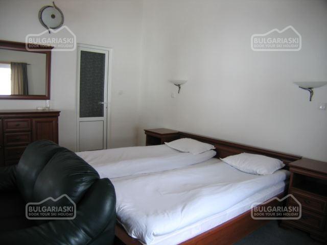 Martin Hotel7