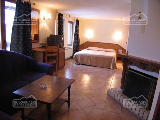 Tourist Hotel6
