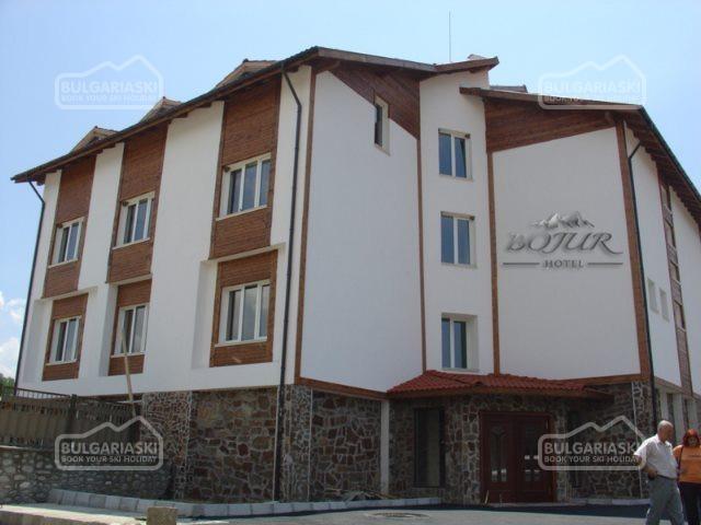 Bojur Hotel1