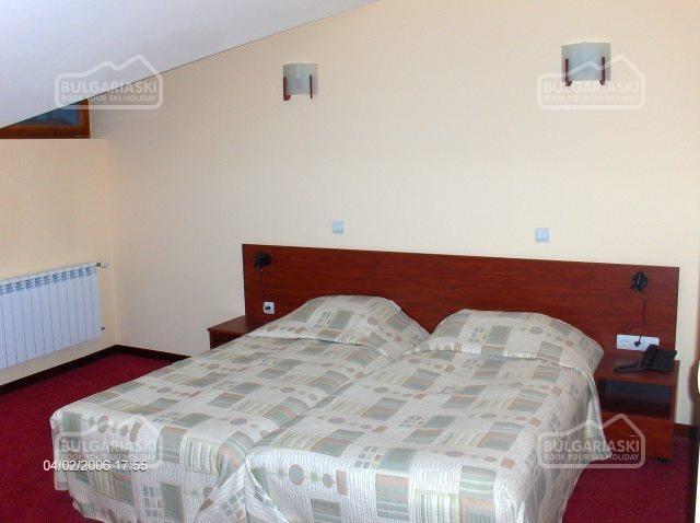 Bojur Hotel3