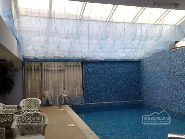 Iceberg Hotel15