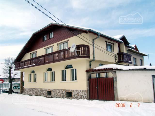 Villa Four Seasons3
