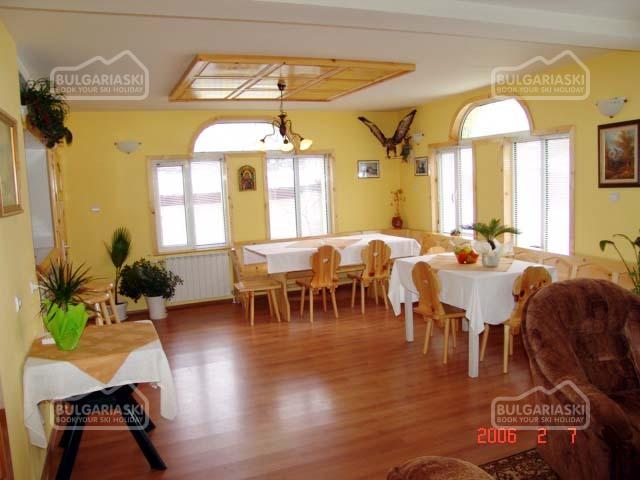 Villa Four Seasons5