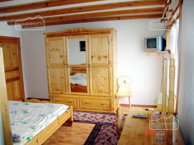 Villa Four Seasons7