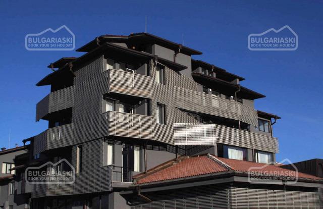 Villa Roka26