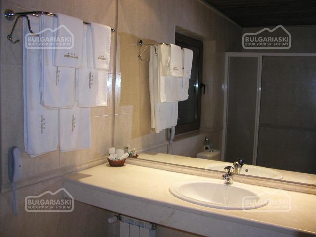 Razlog Hotel10