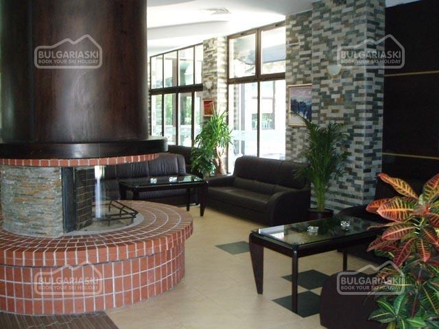 Rhodopi Home Hotel2