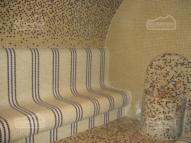 Rhodopi Home Hotel12