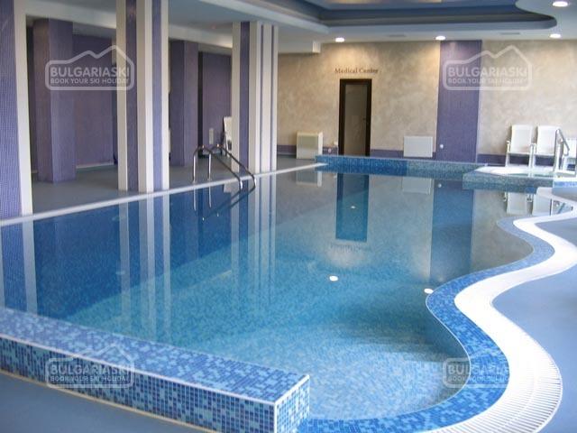 Rhodopi Home Hotel13